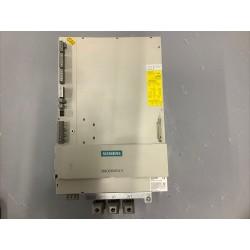 Siemens E/R Module...