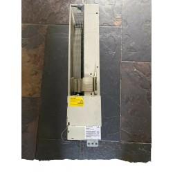 Siemens 6SN1123-1AB00-0CA1 2x50A