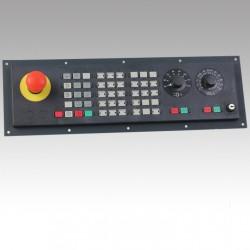 Siemens 6FC5203-0AD10-0AA0